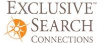 ESC-Logo-Website