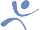 talentbrowser-logo